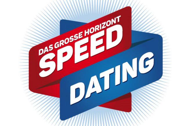 Gamer dating site