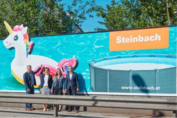 Inkasso Steinbach Und Partner