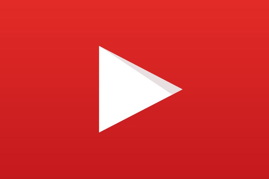 Youtube Channel Starten
