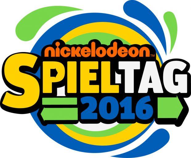 Nickelodeon österreich