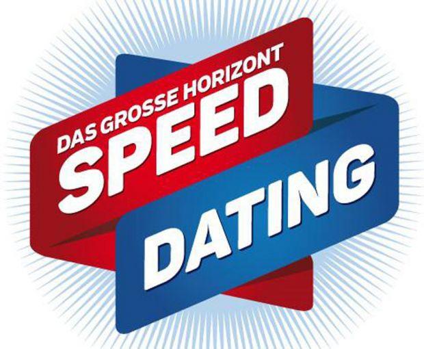 Speeddating Ab 50 Seekirchen, Bar Fr Singles Asten