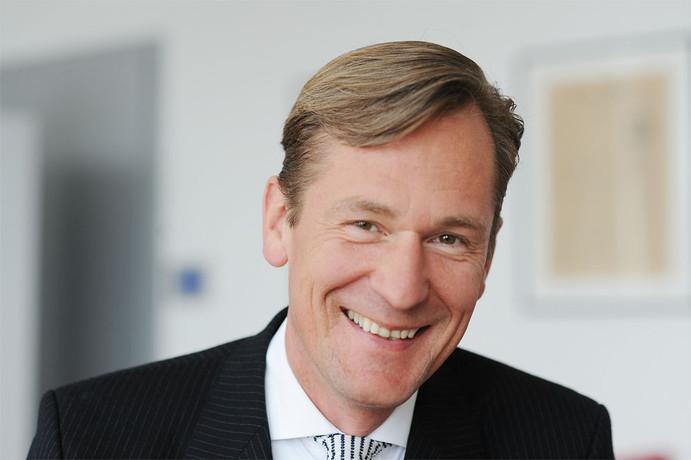 Axel Springer Jobs