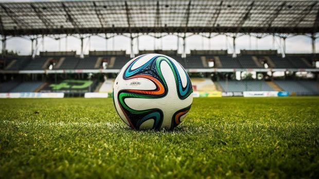 Fußball Länderspiel Deutschland Peru