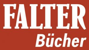 Falter-Buchpodcast