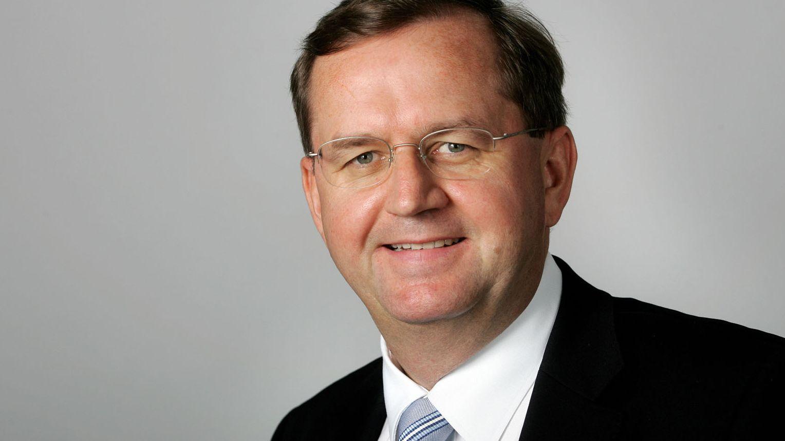 Neuzugang-Hans-Peter-Siebenhaar-bernimmt-die-Kommunikationsleitung-der-OMV