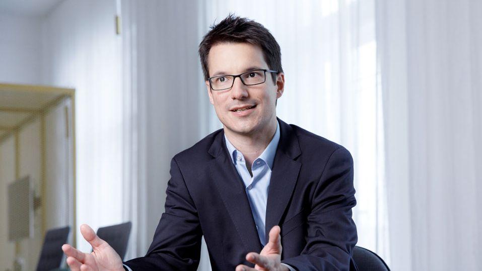 Personalia-Wirtschafts-Ressortleiter-Andreas-Schnauder-verl-sst-den-Standard-