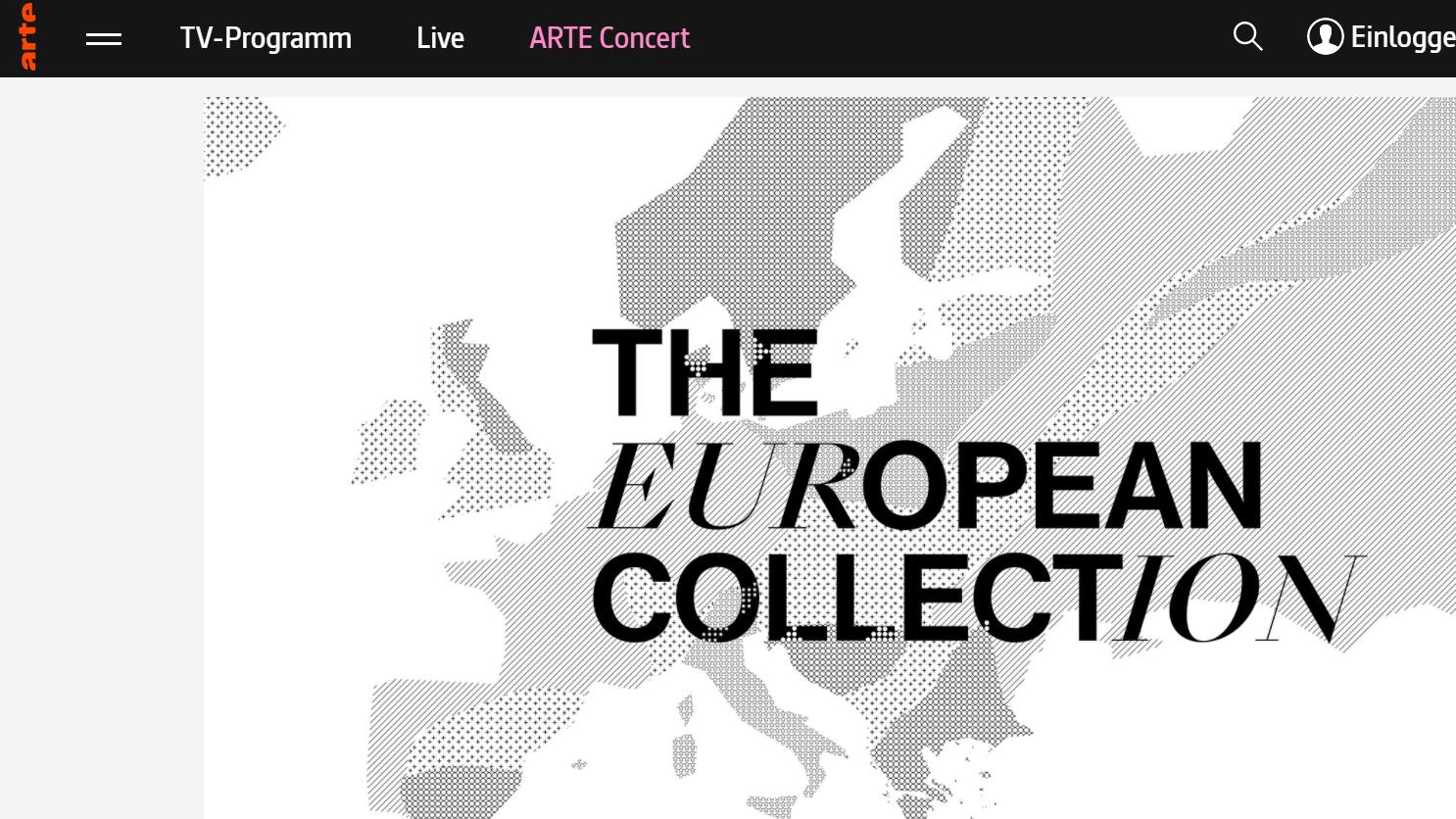 The-European-Collection-Arte-in-Partnerschaft-mit-ARD-ZDF-France-T-l-visions-und-SRG-SSR