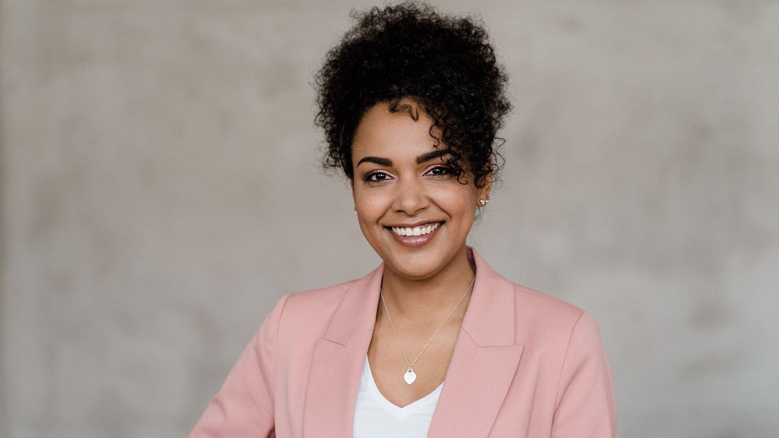 Personalie-Janique-Johnson-wird-Moderatorin-der-RTL-Zwei-News