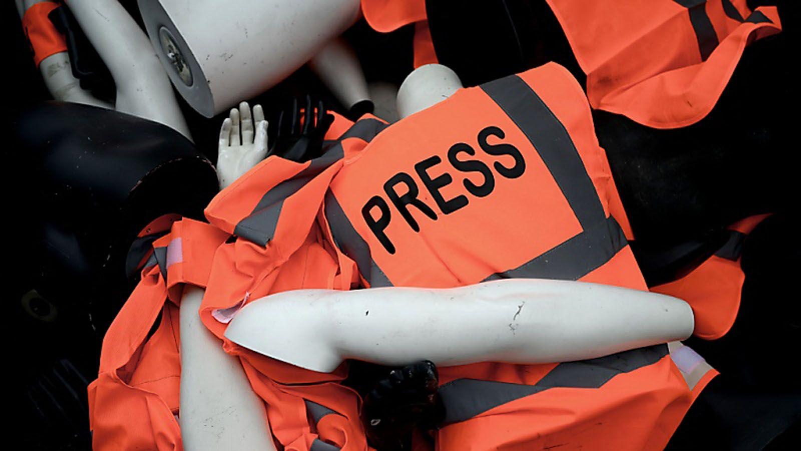 Pressefreiheit-Schutz-Kodex-f-r-Journalisten-in-Deutschland-ver-ffentlicht