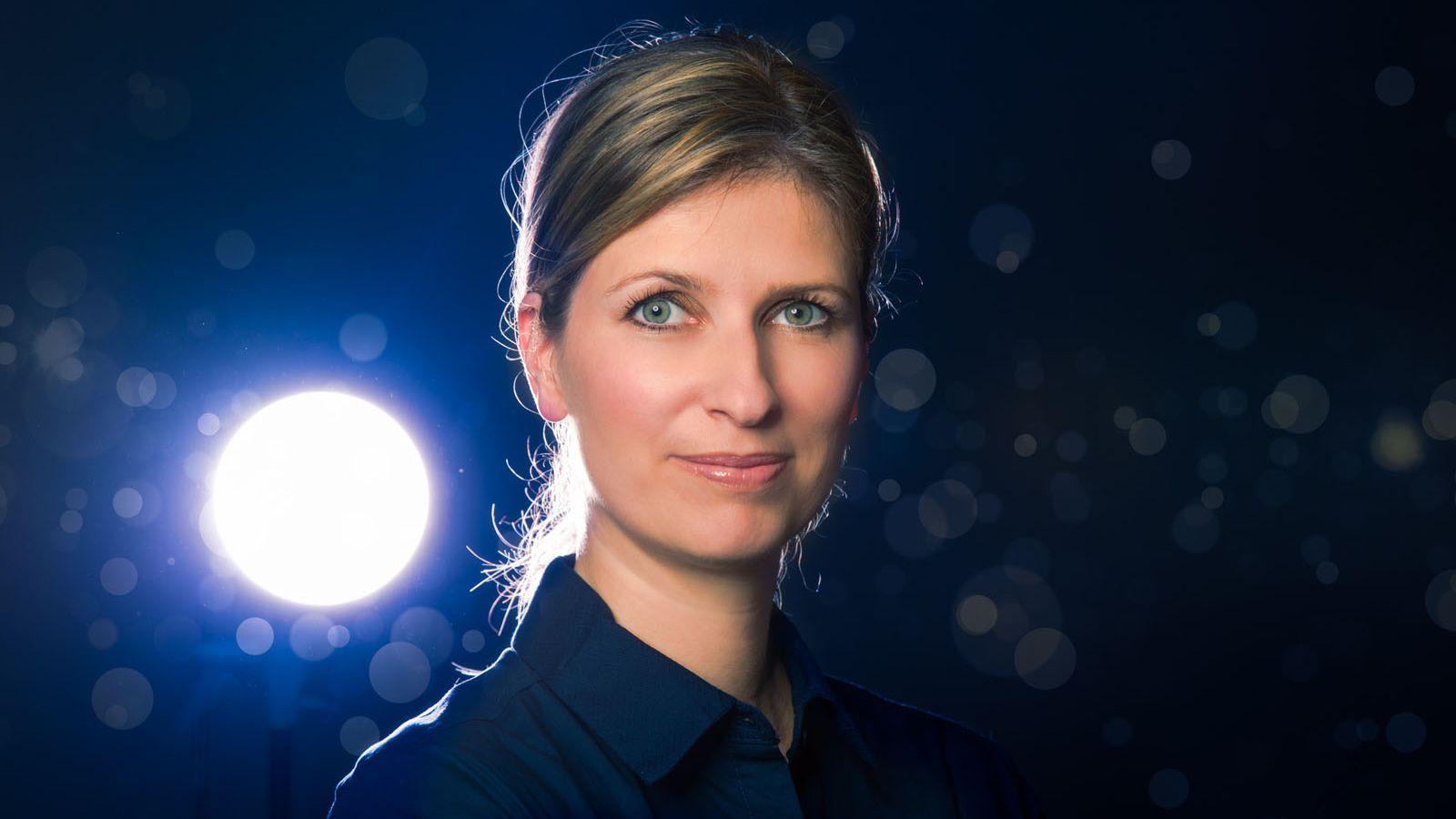 Super-PR-Natalie-Wimberger-wird-Head-of-Content-Formatentwicklung