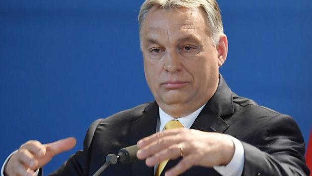 EU-Recht-Ungarn-zieht-NGO-Gesetz-zur-ck