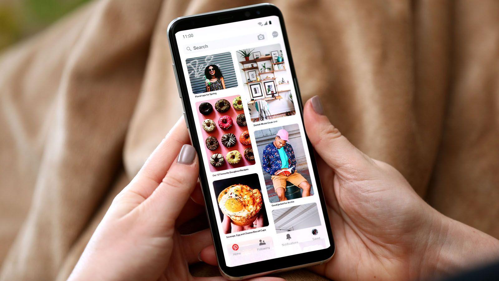 Partnerschaft-Pinterest-Shopify-Kanal-in-sterreich-gelandet