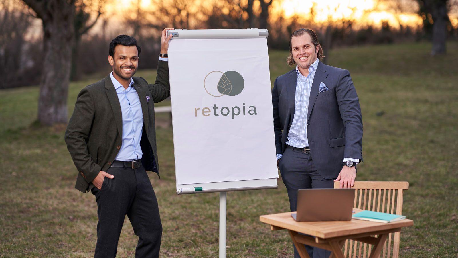 Neugr-ndung-Retopia-ber-t-bei-Nachhaltigkeitsstrategien