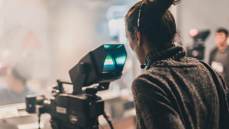 Filmwirtschaft-Bundes-Filmf-rderung-ab-Juli-nur-mit-Geschlechterquote